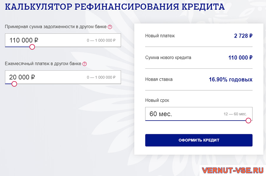 Playstation 4 купить кредит