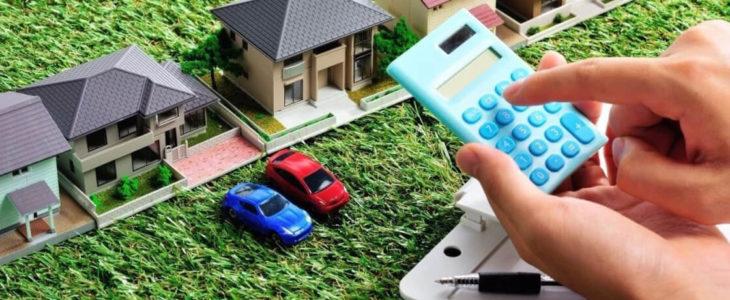 Льготы на земельный налог: освобождаются ли пенсионеры, инвалиды и ветераны