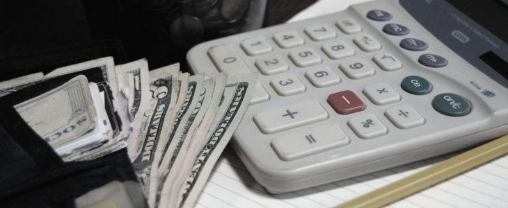 Как узнать задолженность по налогам ИП в [year] году?