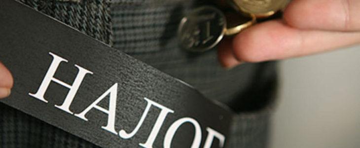 Налог на имущество юридических лиц: порядок оплаты и сроки